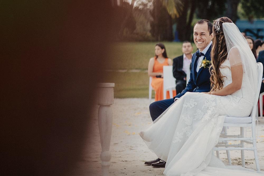 colombia-wedding-photographer-18.jpg