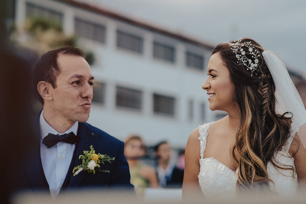 colombia-wedding-photographer-19.jpg