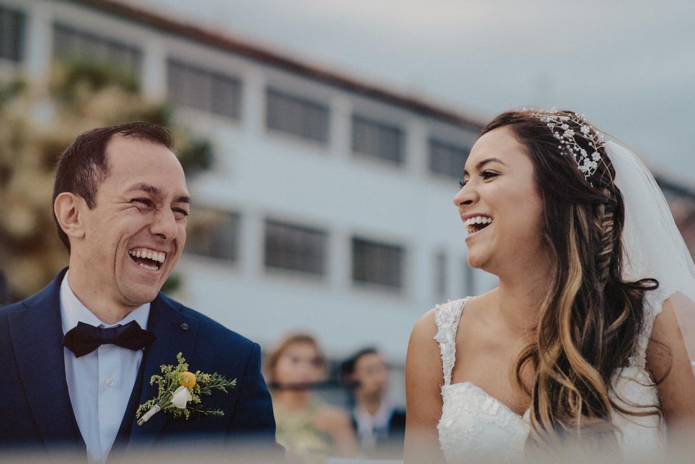 colombia-wedding-photographer-20.jpg