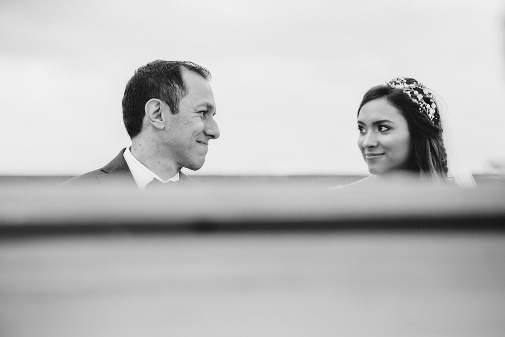 colombia-wedding-photographer-22.jpg