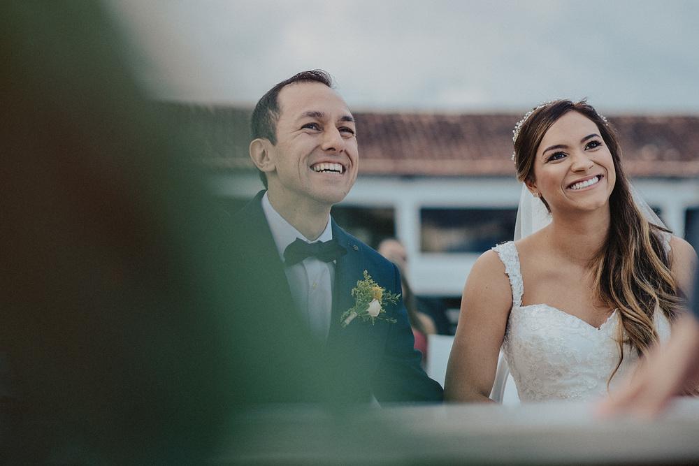 colombia-wedding-photographer-23.jpg