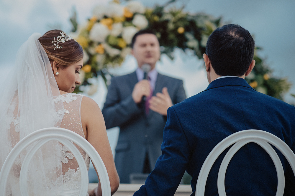 colombia-wedding-photographer-24.jpg