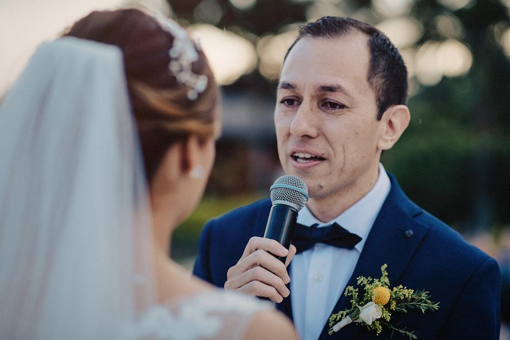 colombia-wedding-photographer-26.jpg