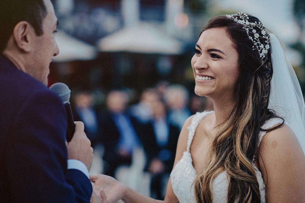 colombia-wedding-photographer-28.jpg