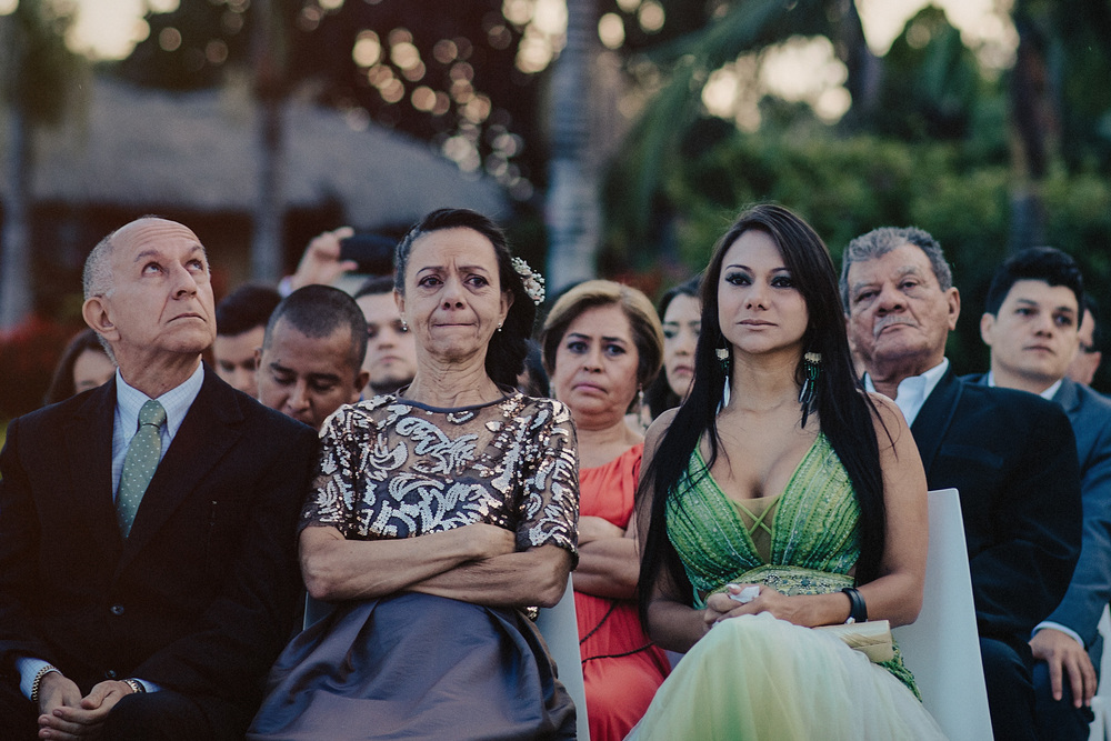 colombia-wedding-photographer-27.jpg