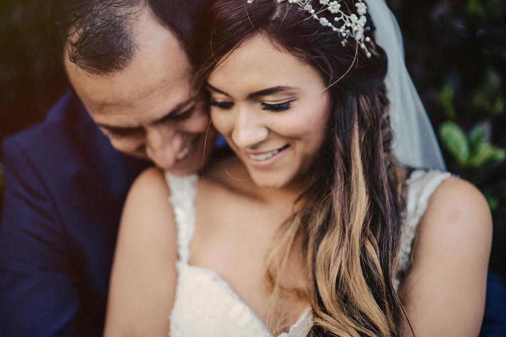 colombia-wedding-photographer-29.jpg