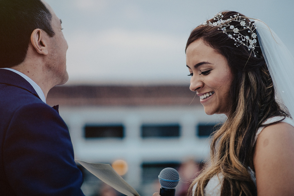 colombia-wedding-photographer-30.jpg