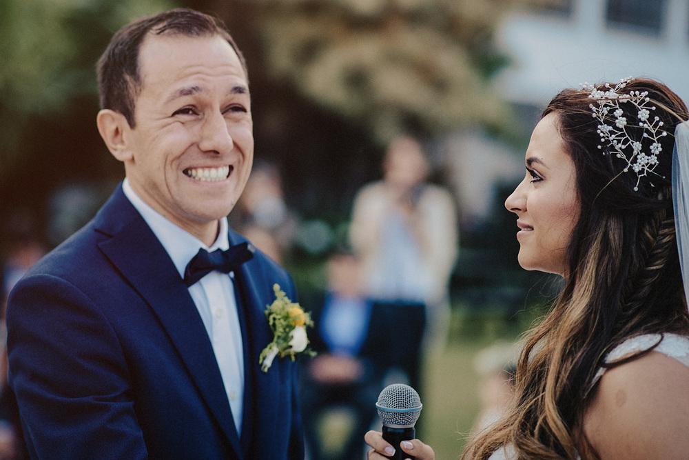 colombia-wedding-photographer-31.jpg