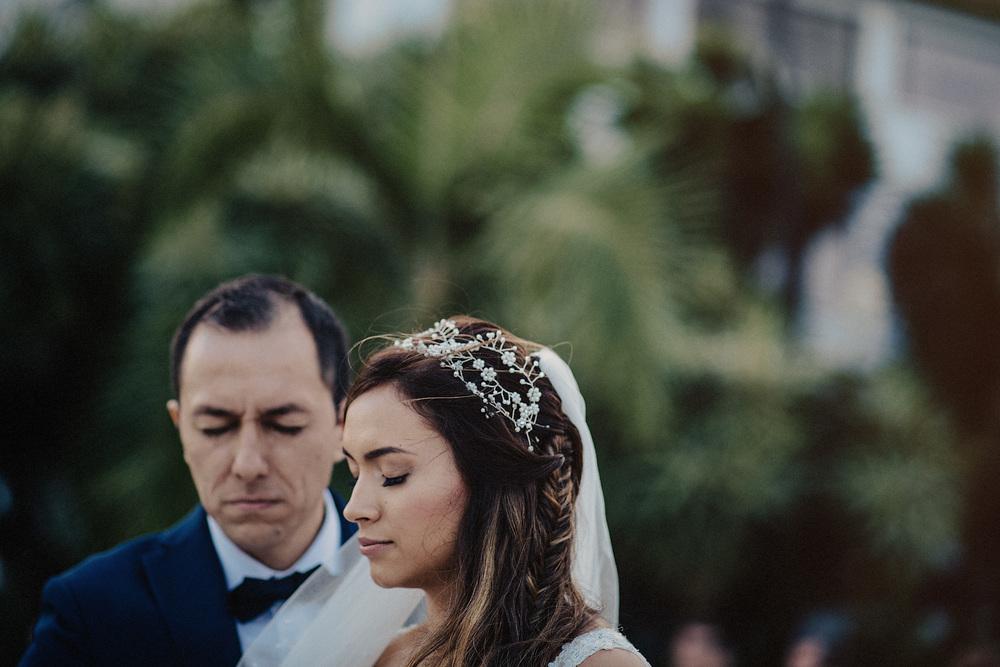 colombia-wedding-photographer-32.jpg
