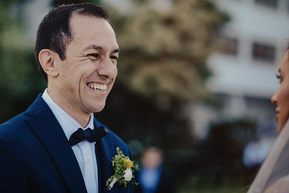 colombia-wedding-photographer-34.jpg