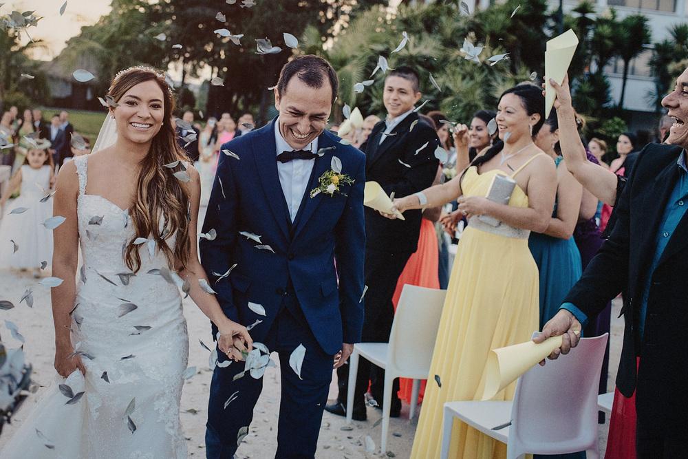 colombia-wedding-photographer-36.jpg