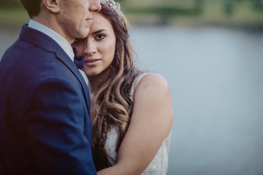 colombia-wedding-photographer-42.jpg