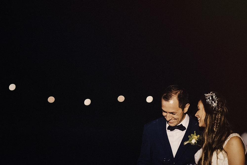 colombia-wedding-photographer-44.jpg