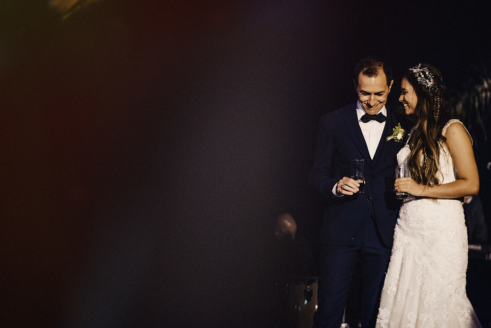 colombia-wedding-photographer-45.jpg