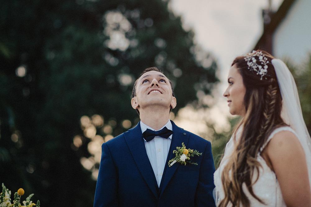 colombia-wedding-photographer-35.jpg