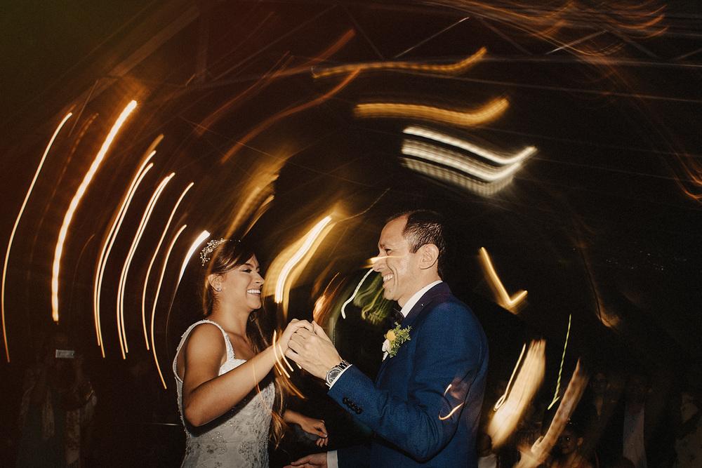 colombia-wedding-photographer-48.jpg