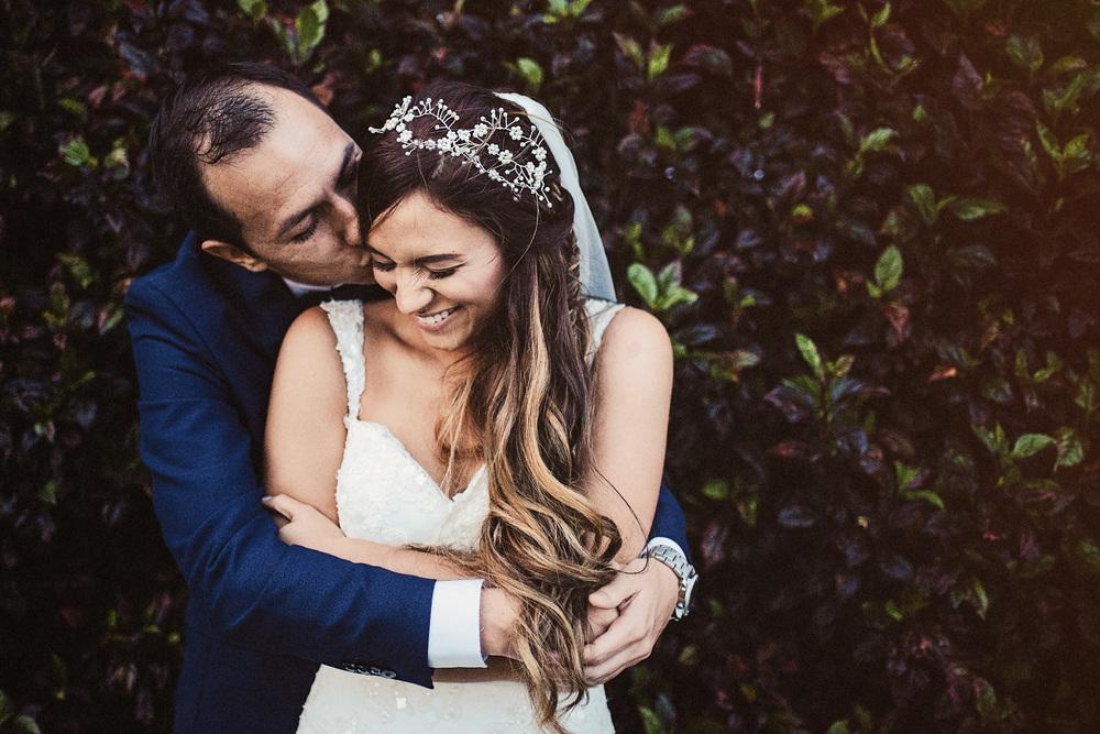 colombia-wedding-photographer-37.jpg