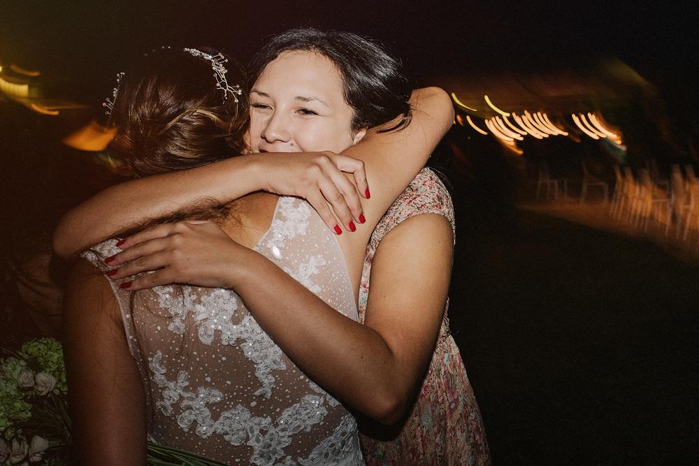 colombia-wedding-photographer-43.jpg