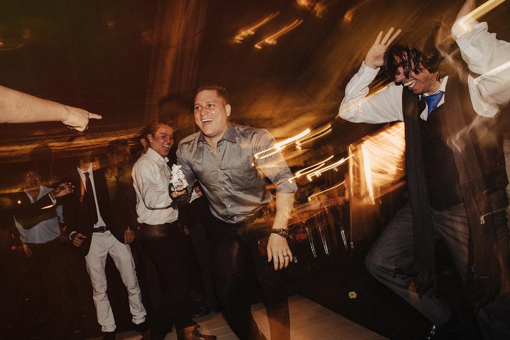 colombia-wedding-photographer-54.jpg