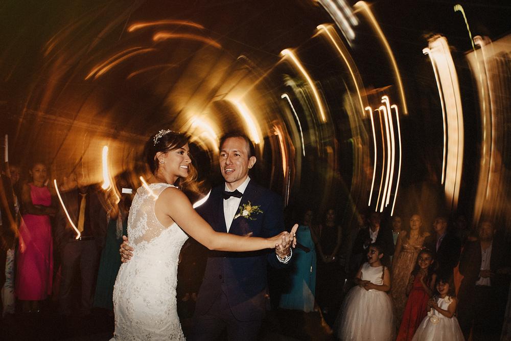 colombia-wedding-photographer-47.jpg