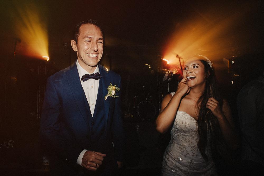 colombia-wedding-photographer-50.jpg