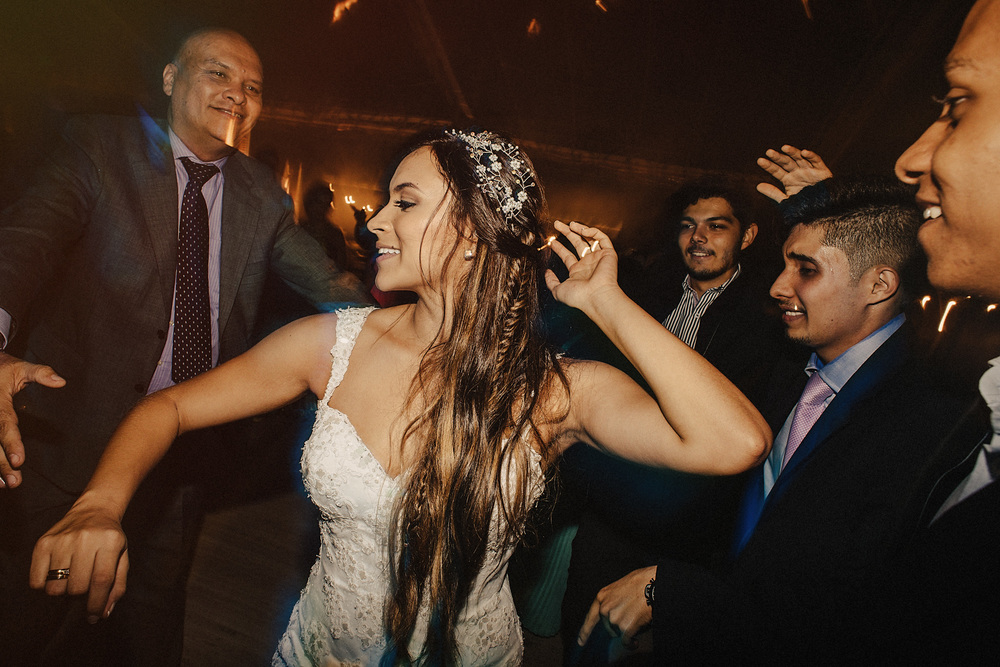 colombia-wedding-photographer-51.jpg