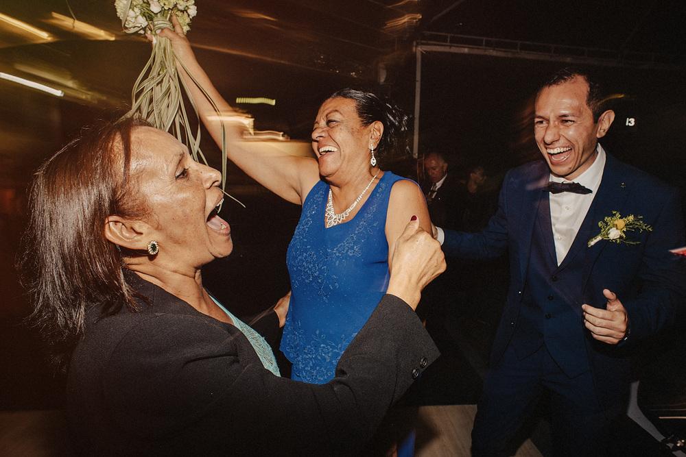 colombia-wedding-photographer-53.jpg