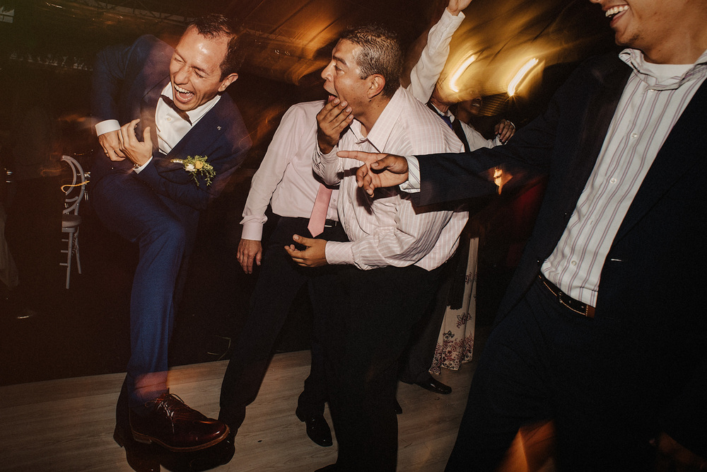 colombia-wedding-photographer-58.jpg