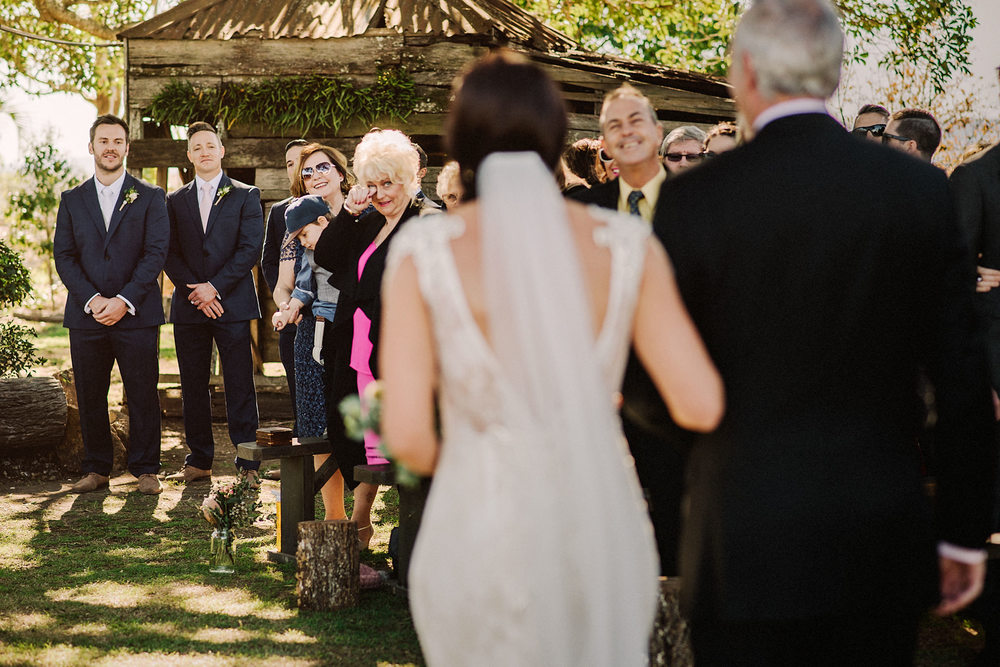 28 best sydney wedding