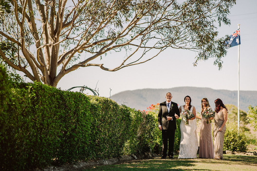 27 best sydney wedding