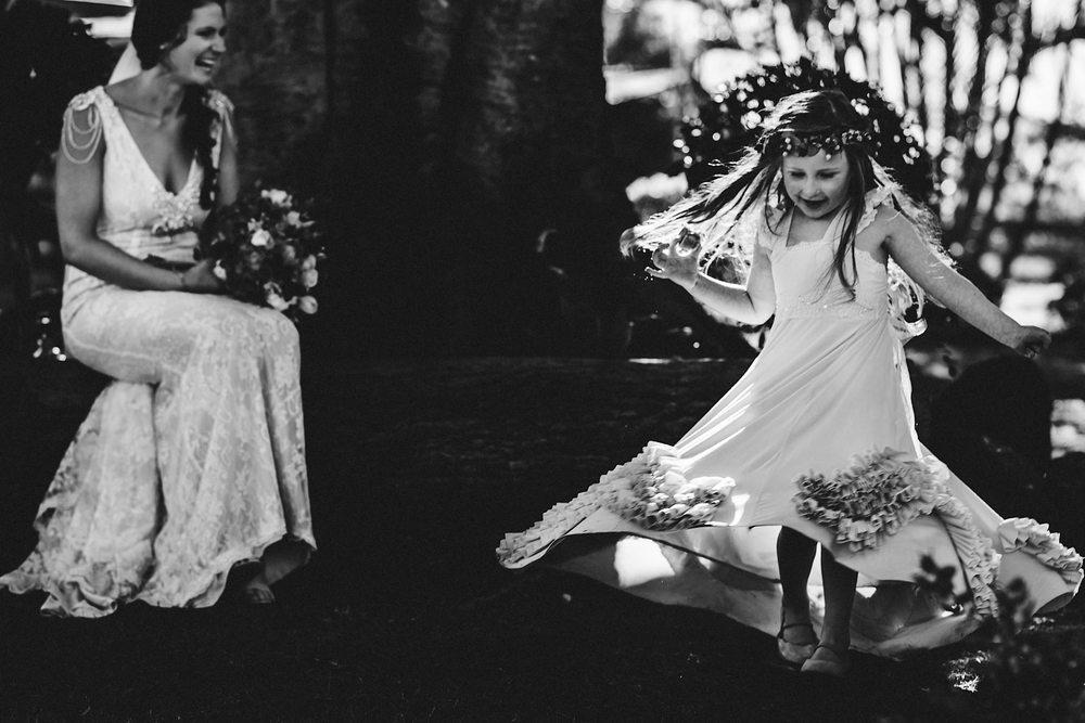 livw wedding-41.jpg