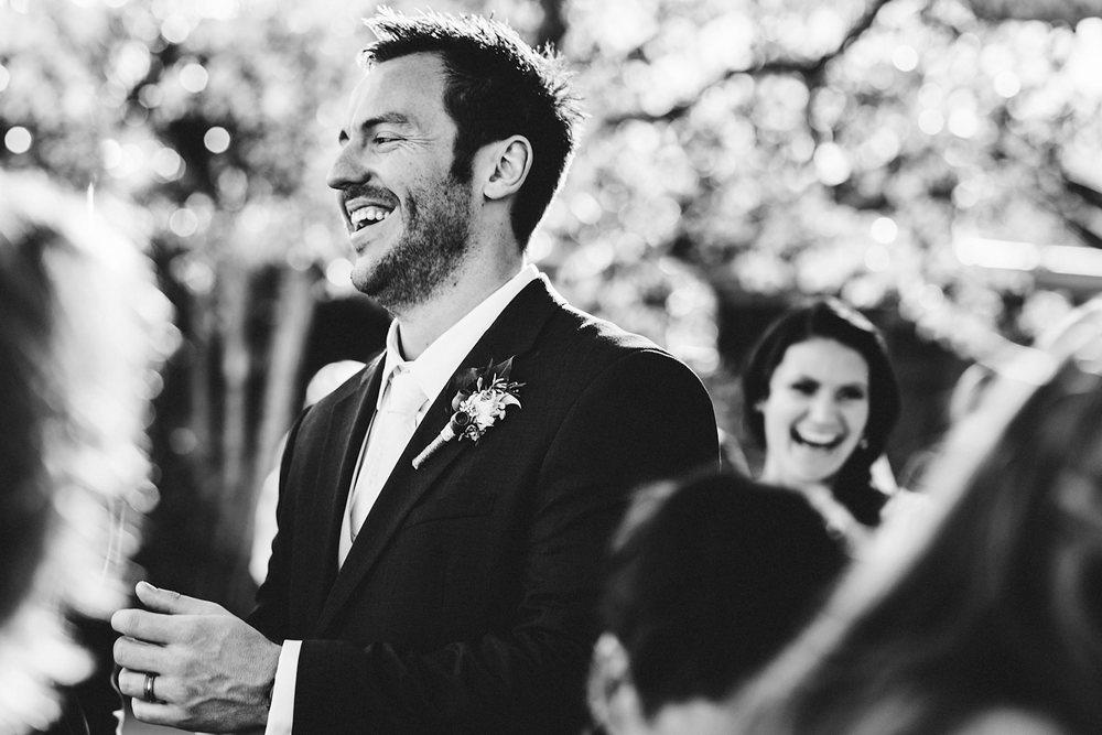 livw wedding-43.jpg