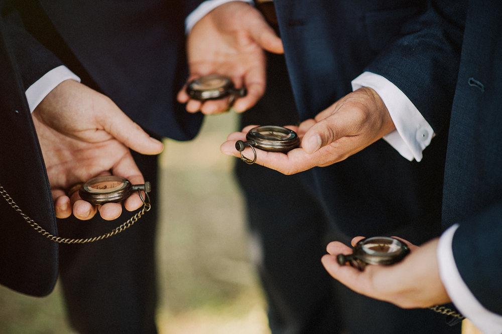 livw wedding-44.jpg