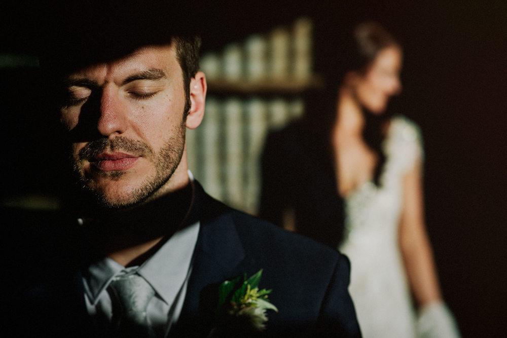 livw wedding-45.jpg