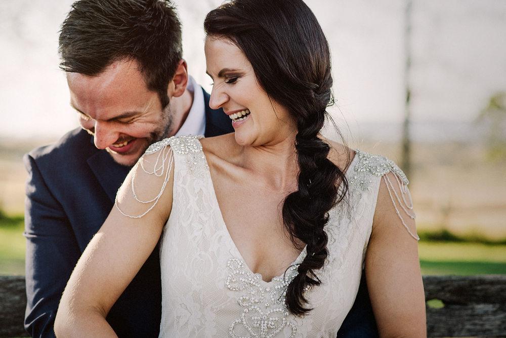 livw wedding-47.jpg