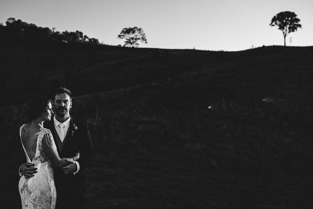 livw wedding-51.jpg