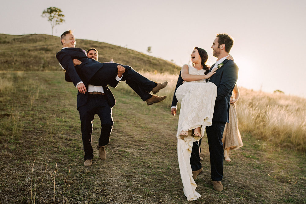 livw wedding-52.jpg