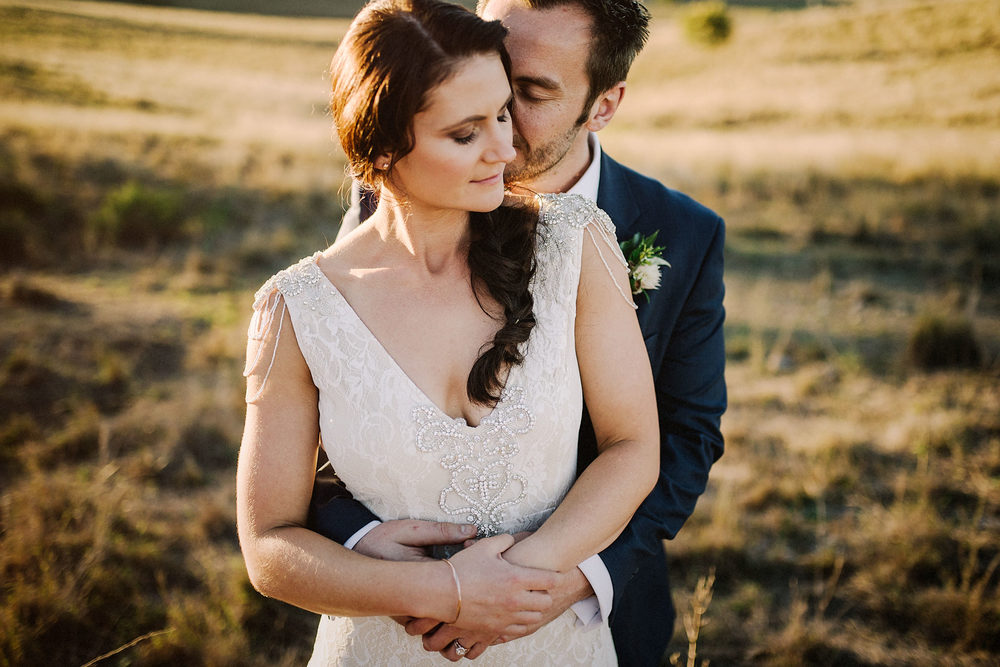 livw wedding-54.jpg