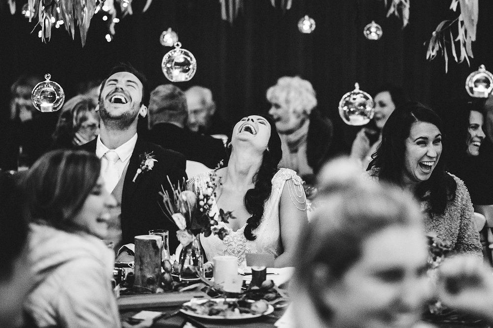 livw wedding-63.jpg