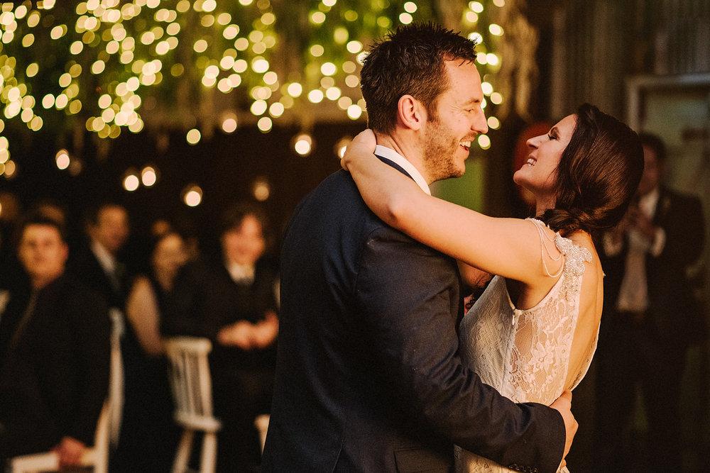 livw wedding-66.jpg