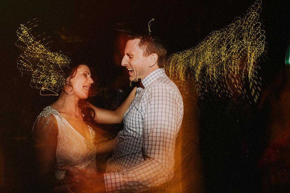 livw wedding-69.jpg