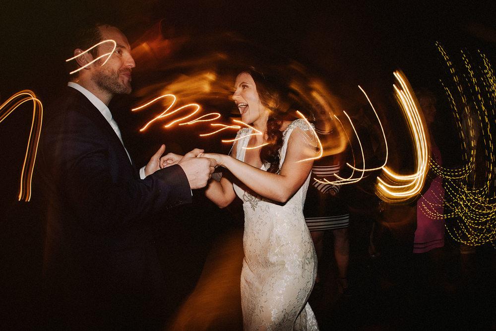 livw wedding-70.jpg