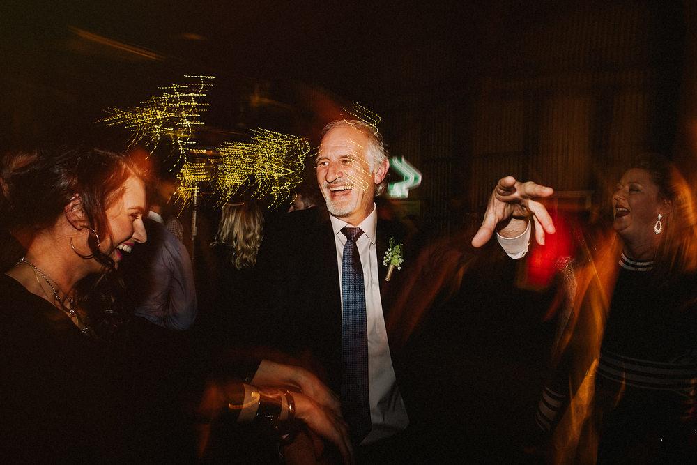 livw wedding-71.jpg