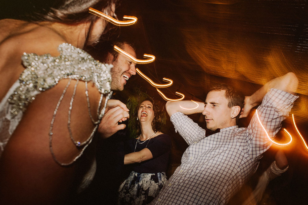 livw wedding-75.jpg