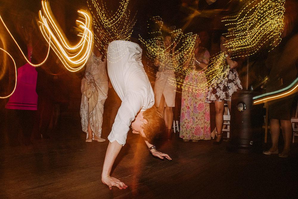 livw wedding-74.jpg