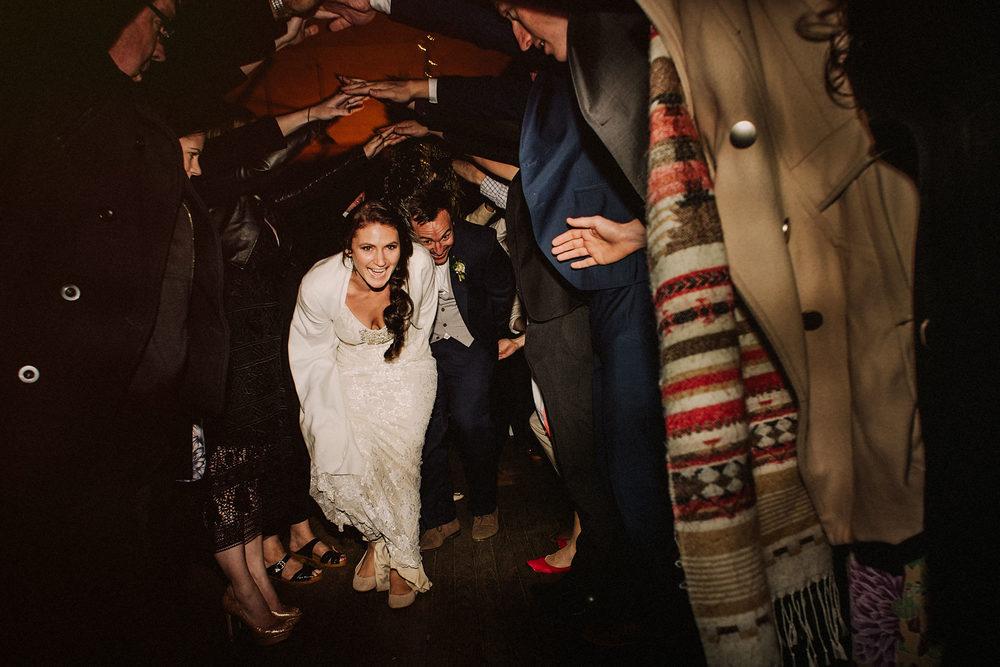 livw wedding-79.jpg