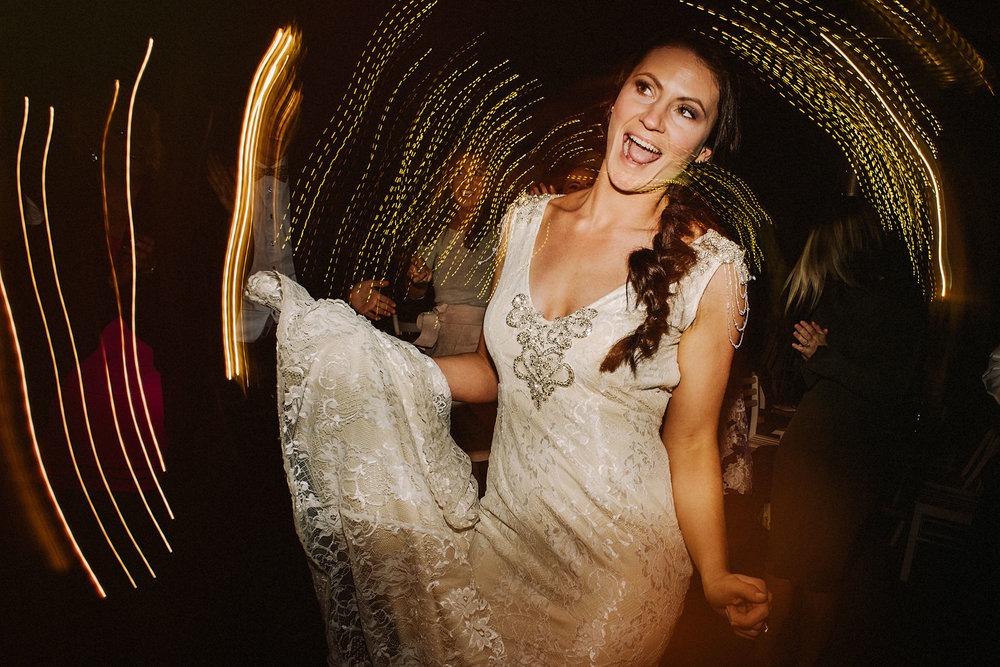 livw wedding-73.jpg