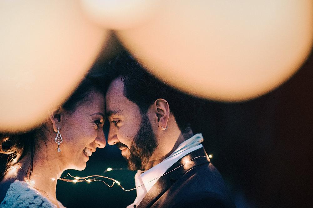 boda colombia
