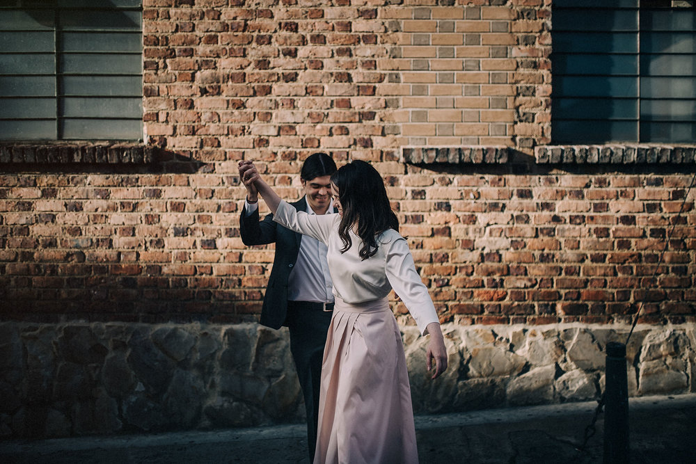 colombia wedding photographer
