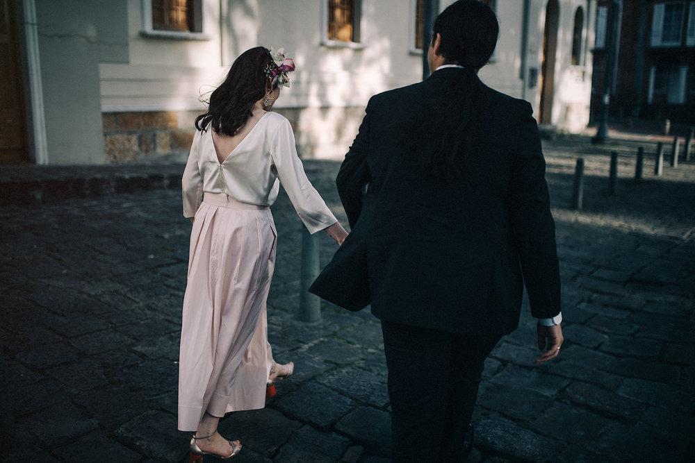 fotografo de bodas cartagena